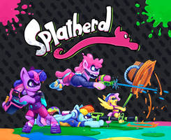 Splatherd