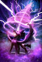 Twilight Storm_ReTouched