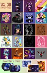 Sale - Last Chance Shirt Designs