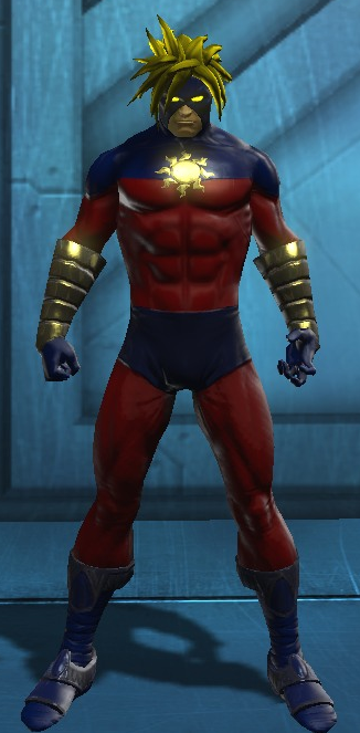 captain marvel online