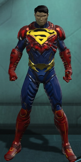 dcuo find supergirl Superman costumes showing 40 of 216 results that match your query product - superman & supergirl costumes - 2 capes, 2 masks with gift box by superheroes.