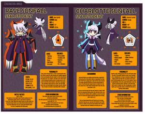 -SoHK-OCT- Student File: Rave and Charlotte