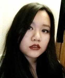 puddinghat's Profile Picture