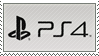 PS4 - Stamp by Insomnioid