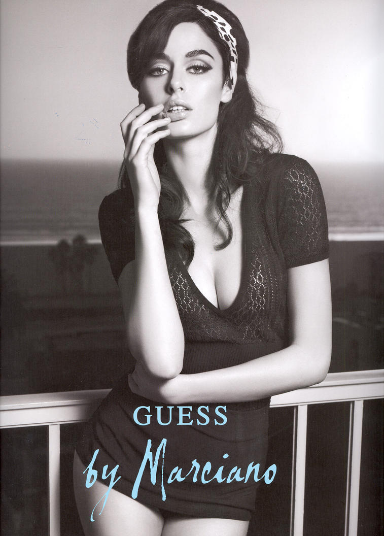http://th08.deviantart.net/fs70/PRE/i/2014/002/c/8/nicole_trunfio__campaign_for_guess_by_marciano_by_haleymike762-d70ggva.jpg