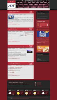 Congress website