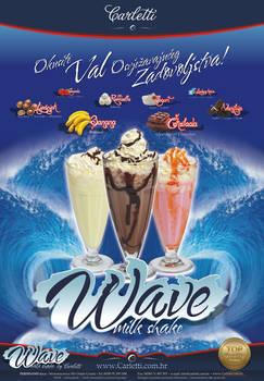 Carletti.com.hr - Wave