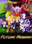 Dragon Ball Z: Future Reborn