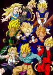 SSJ Tournament Colour (Updated)