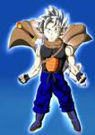 Yuken Power Up