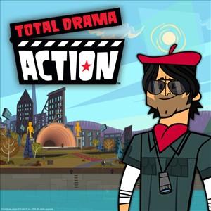 http://fc07.deviantart.net/fs46/f/2009/189/7/1/Total_Drama_Action_by_duncansgirl02.jpg