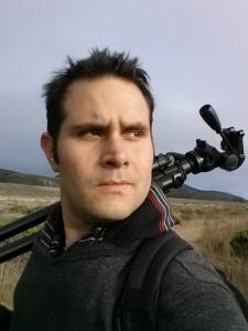 twelvemotion's Profile Picture