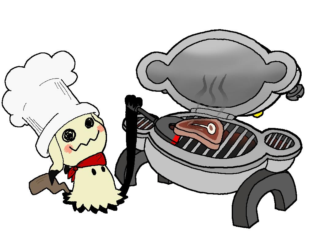 Pokemon Magnezone Gijinka Images