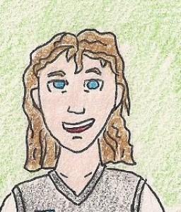 RenNolastname's Profile Picture