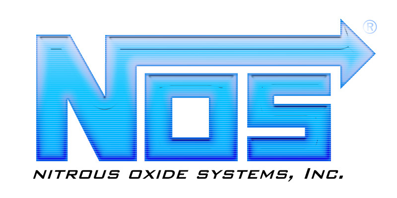 nos logo blue by juju67 on deviantart
