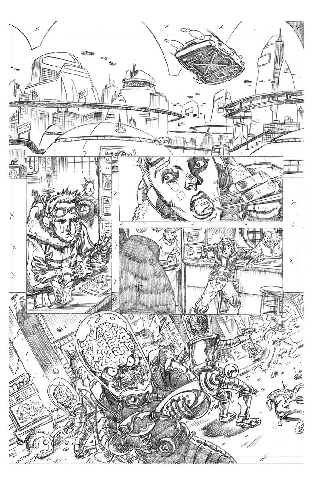 DreddAttacks 01-1 by johnraygun