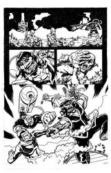 Future Quest Try Out pg 01