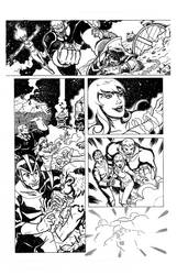 Future Quest Try Out pg 02