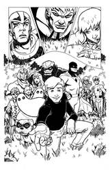 Future Quest Try Out pg 03