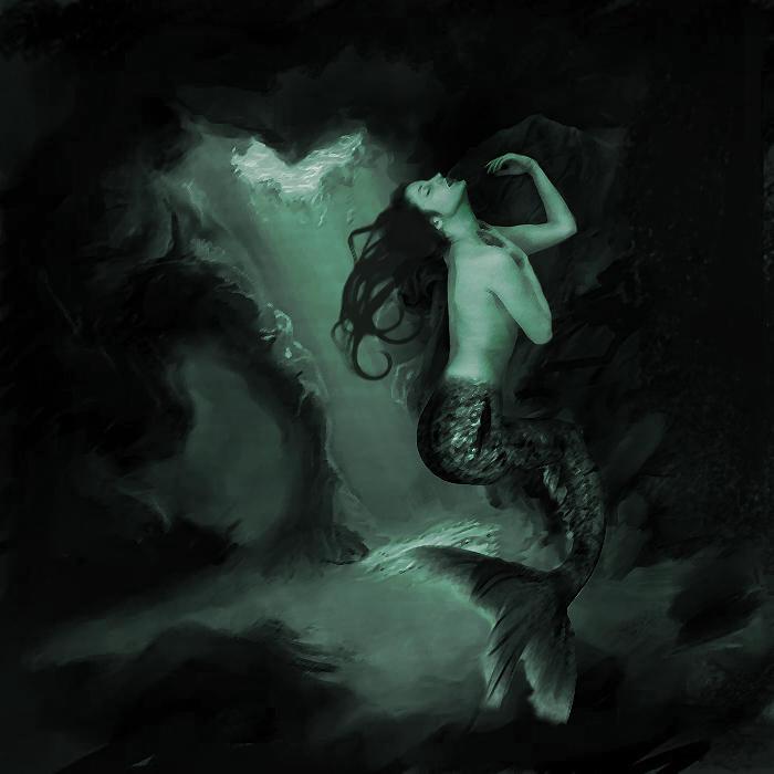 Sirene by SAB687
