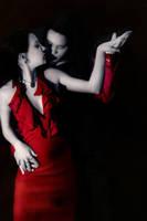 Vampire Romance by SAB687