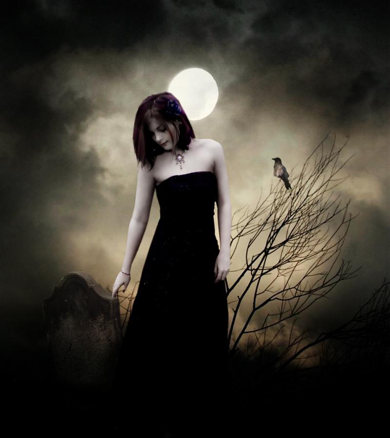 Silent Melody by SAB687