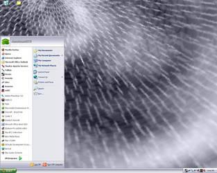 Jan 2006 Desktop by AbsoluteMSTR
