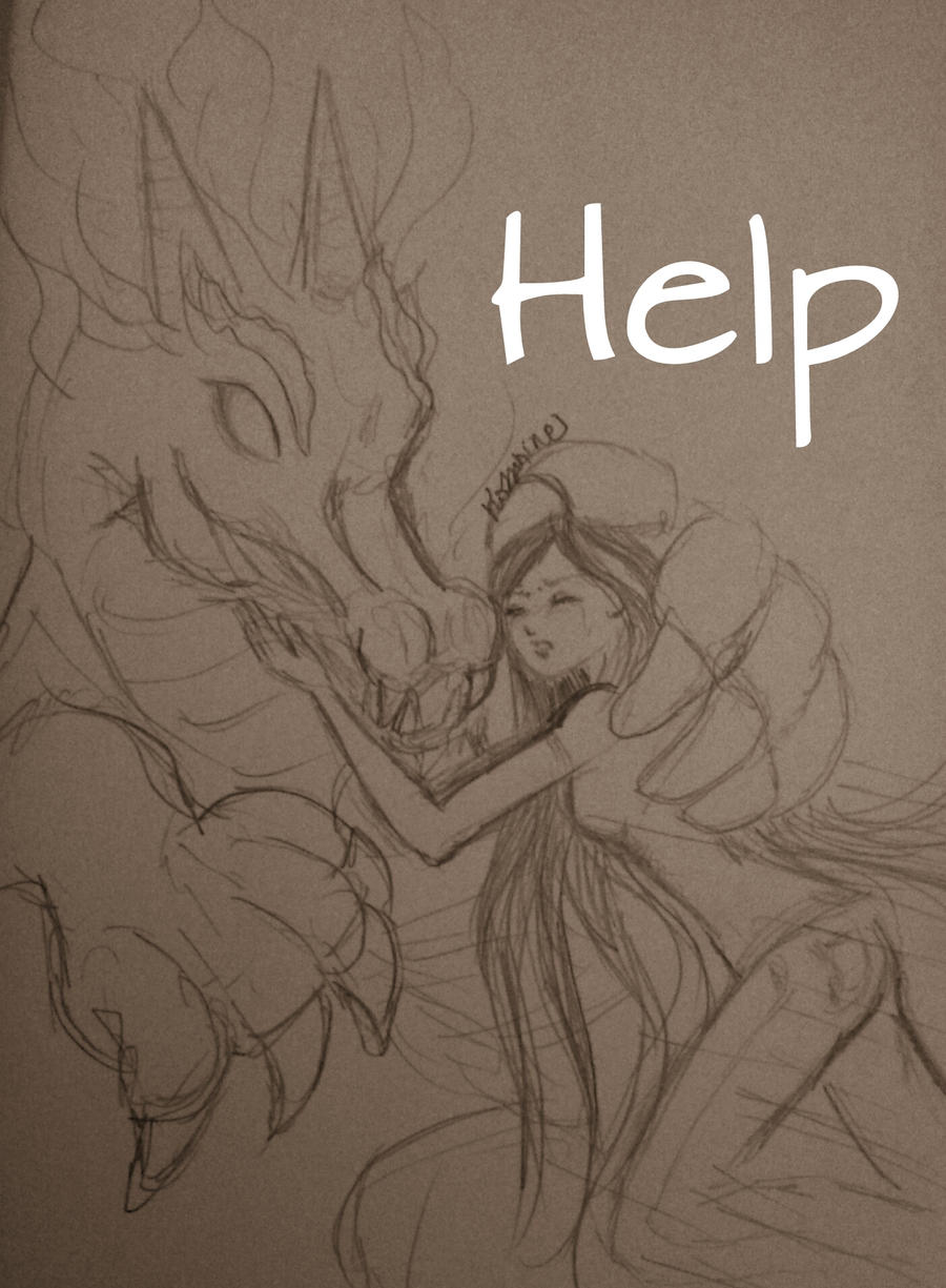 help me plz