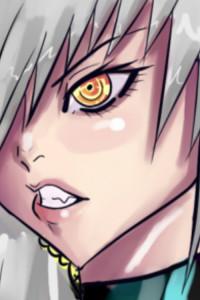 feltofdespire's Profile Picture