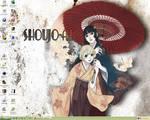 Shoujo-Ai +Kawaii-ness+