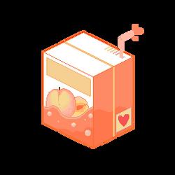 peach pix
