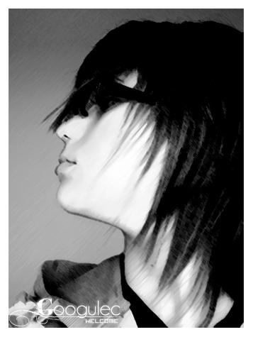 Googulec's Profile Picture