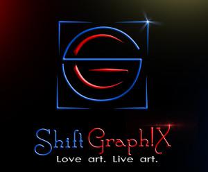 ShiftgraphiX's Profile Picture