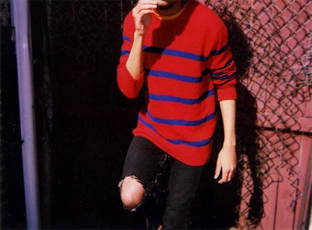 TeenageMutant's Profile Picture