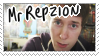 MrRepzion stamp by AwkwardLoser