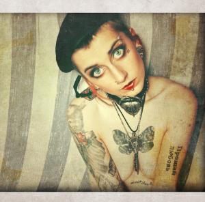 CountessViceosa's Profile Picture