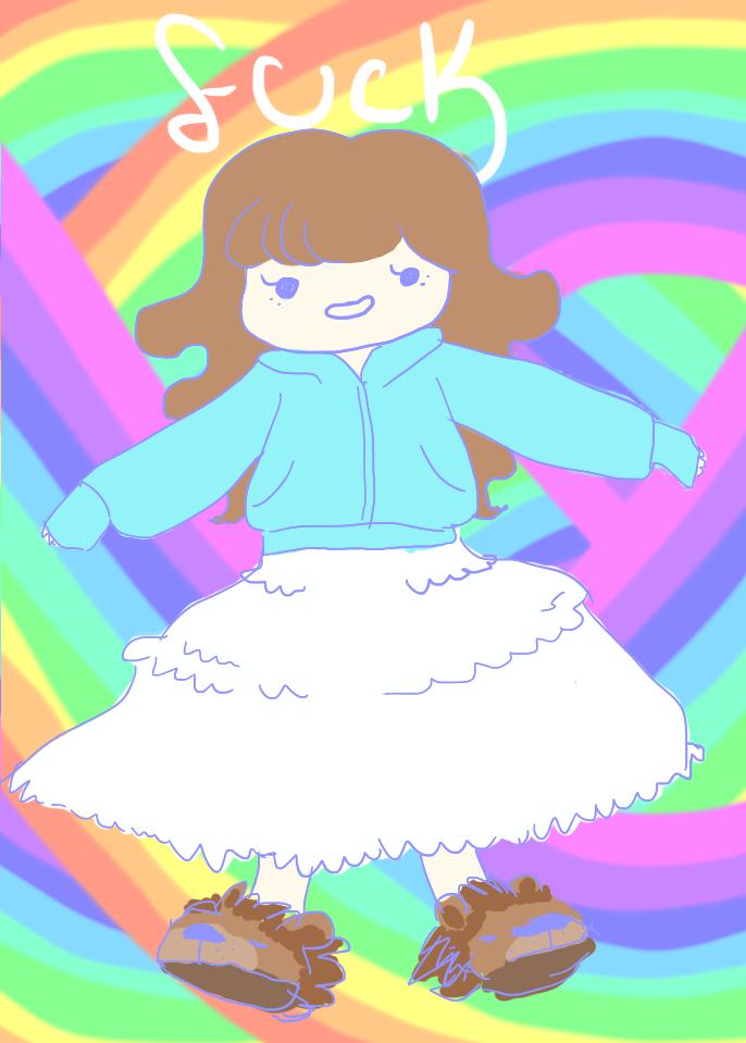 Lady-Fukou's Profile Picture