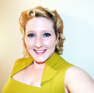 deirocker's Profile Picture