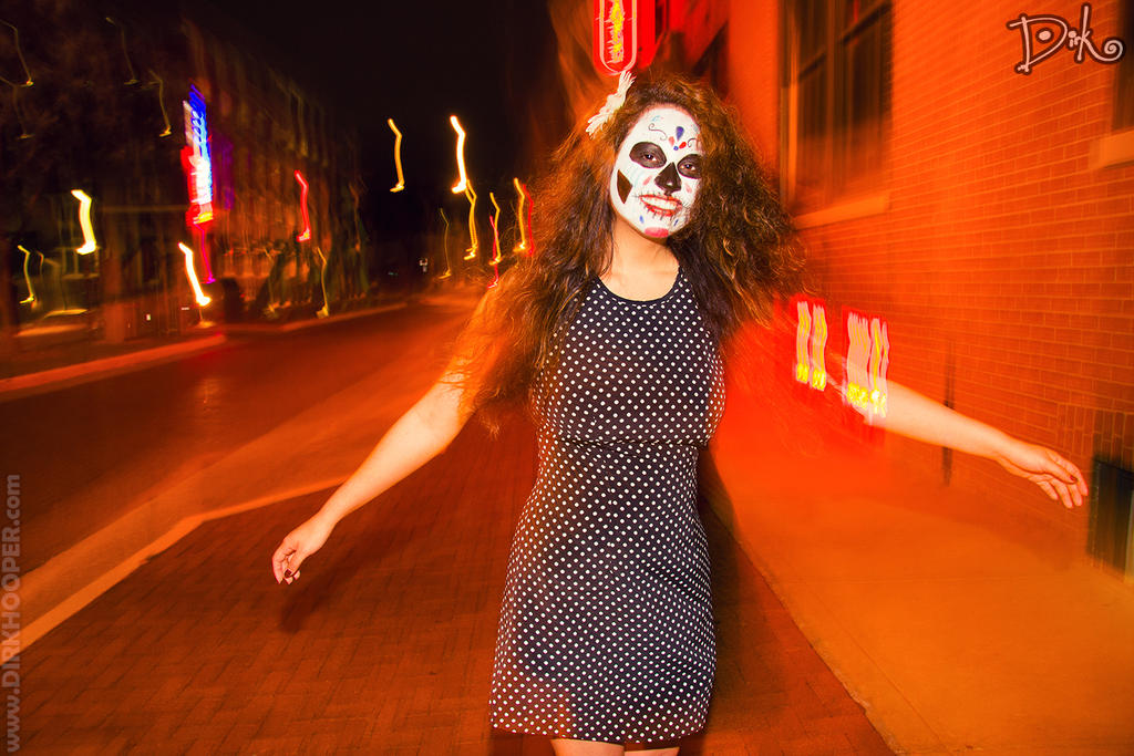 Hooper-DiaDeLosMuertos-100 by DirkHooper