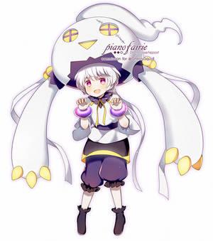 .:comms:. GhostySquid