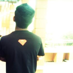 Suden93's Profile Picture