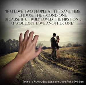 Love Quote 01
