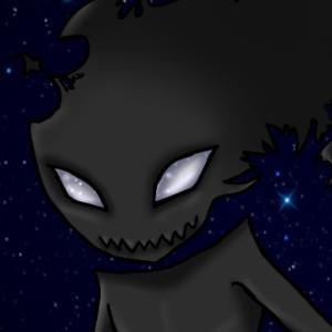 LordCocytus's Profile Picture
