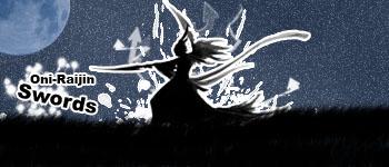 Splatter sig by Oni-Raijin