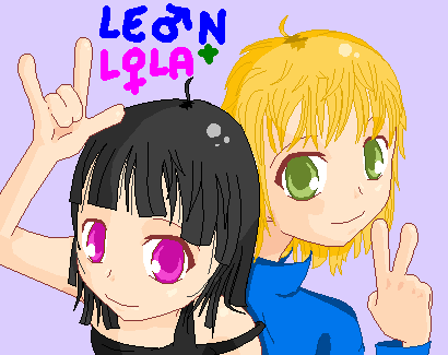 http://fc08.deviantart.net/fs50/f/2009/258/3/c/Leon_and_Lola_by_Leon_Vocaloid.png