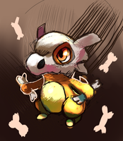 Favorite Ground Gen 1 Pokemon by LizardonEievui13