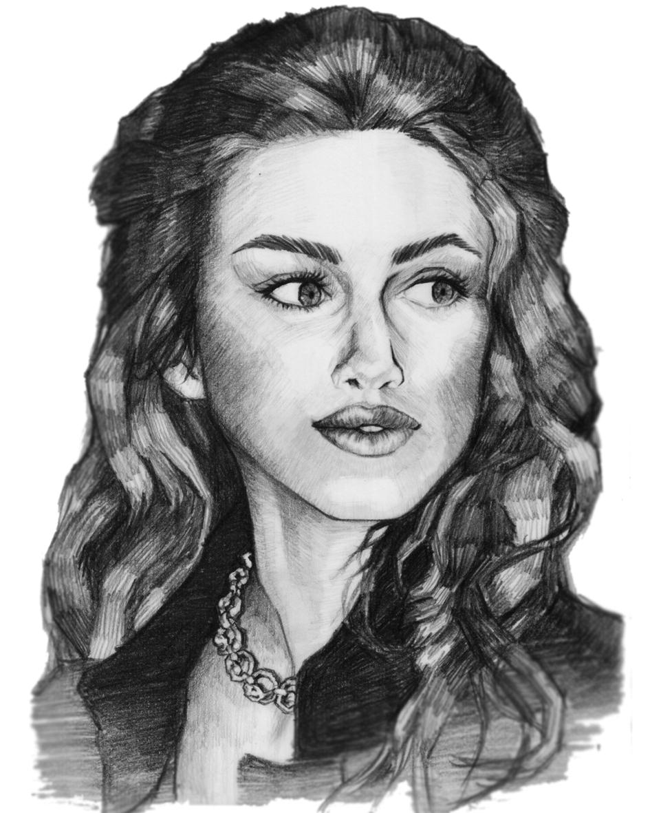 Keira Knightley by Ice-222