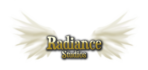 RadianceStudio's Profile Picture