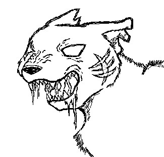 Animals Coloring Pages Deviantart Animals Best Free