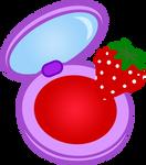 Strawberry Blush CM